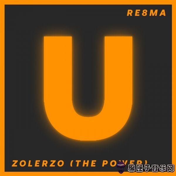 RE8MA - Zolerzo (The Power) (Extended Mix)