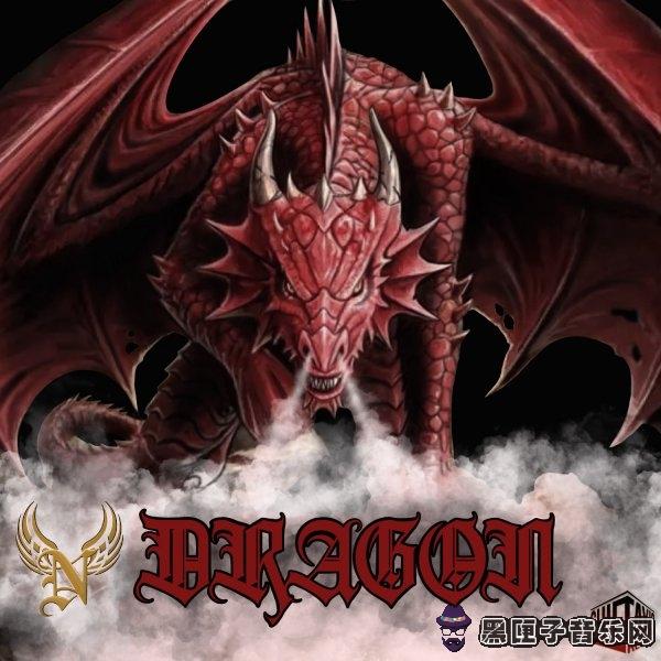 Nain - Dragon (Original Mix)