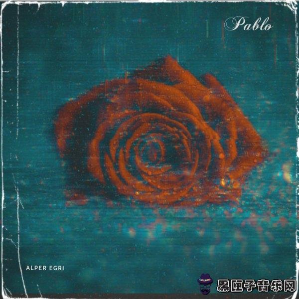 Alper Eri - Pablo (Original Mix)