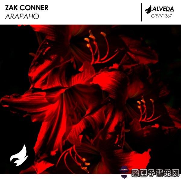 Zak Conner - Arapaho (Original Mix)