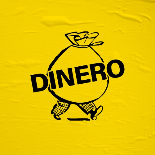 Ookay - Dinero (Original Mix)