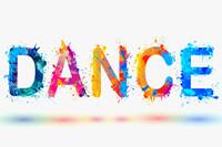 Dance / Electro Pop