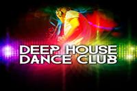 Deep Club House