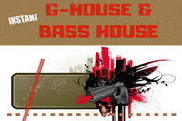 Bass House G-House